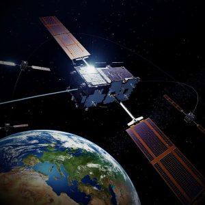 GPS - Geodetické práce - Ing. Maroš Oravec Geodet